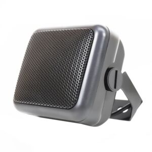 Zunanji zvočnik PNI Jetfon Jopix 024 5W za CB radijske postaje