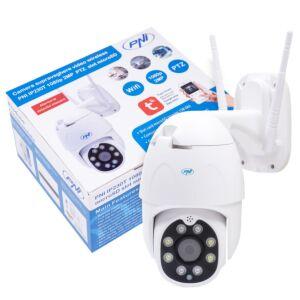 PNI IP230T brezžična kamera za video nadzor