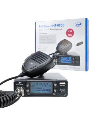 HP9700-0