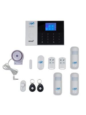 PNI SafeHouse HS550 Wifi GSM 3G in 2 HS003 senzorja gibanja
