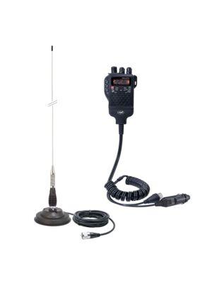 Komplet radijskih postaj CB PNI Escort HP